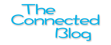 Connected Social Media Blog